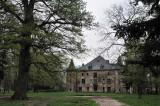 chateau de Thanville - 23