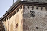 chateau de Thanville - 25