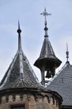 chateau de Thanville  - 30