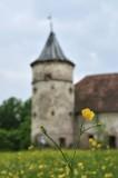 chateau de Thanville  - 31