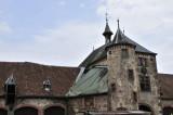 chateau de Thanville  - 32