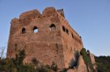 chateau de l'Ortenbourg
