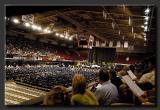 Spencer's High School Graduation
