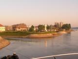 Vukovar & Osijek