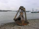 Millingen aan de Rijn