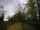 boerderij Groot Zeeland