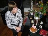 Worteldag Monnickendam 18 januari 2009