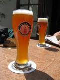 Skuumkoppe (van de Texelse brouwerij)