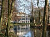 kasteel Braakhuizen