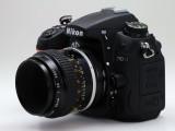 D3E_6506-900.jpg