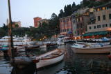 Trip to Italy  2006