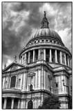 london_2012__2013