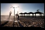 Water Statues.jpg