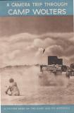 Brochure pg1