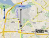 NAS Fort Worth Spotting Map.jpg