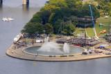 4 september 2009