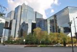 Buckhead - Atlanta Financial Center