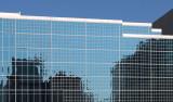 Atlanta Glass