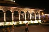 Et Hem Beu Mosque