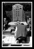 The Graveyard #8, Shanghai 2006