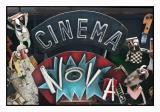 Cinema Nova, Brussels 2006
