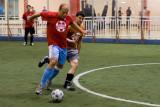 Iris NY Soccer