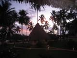 Zanzibar over Christmas and New Year 2010/11