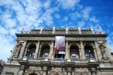 State Opera House - Budapest
