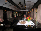 The pianist in the bar car Sept 8