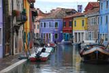Venice Sept 8, 2010