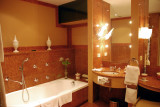 What a bathroom Sept 8