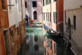 Canals of Venice