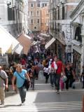 Rialto shops