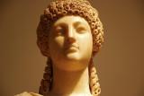 Poppaea Sabrina 2nd wife of Nero