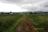 Malaybalay Airport,Casisang, Bukidnon - MBY/RPMY (closed)