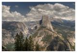 Yosemite_41 WEB.jpg