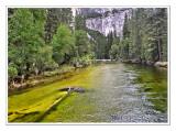 Yosemite_44 WEB.jpg