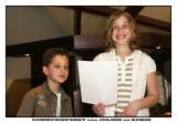COMMUNIEFEEST JOLIEN & ROBIN - 3 mei 2008