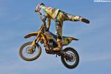 Motocross 2009