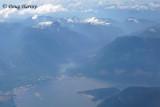 Flight to the Yukon (Day 0)