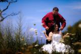 herlinas_wedding_celebration