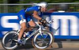 Men U23 Time Trial World Championships Mendrisio 2009