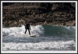 Surf & Tide