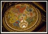 The Auditorium Ceiling, 1964