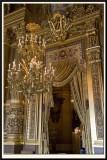 The Grand Foyer (detail)