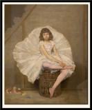 Jeanne de Saunoy