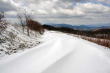 Max Patch Snow 5