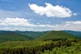 Art Loeb Trail 2