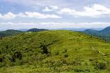 Art Loeb Trail 5