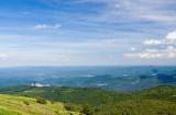Art Loeb Trail 12